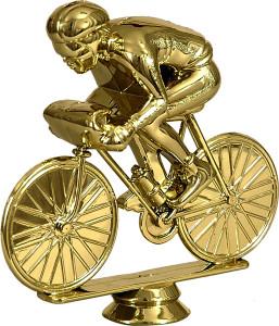 F08 велоспорт