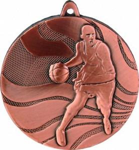 MMC2150B баскетбол