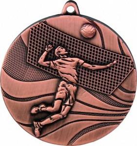 MMC2250B волейбол