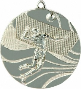 MMC2250S волейбол