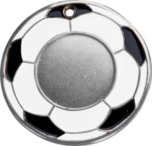 MMC5150S футбол