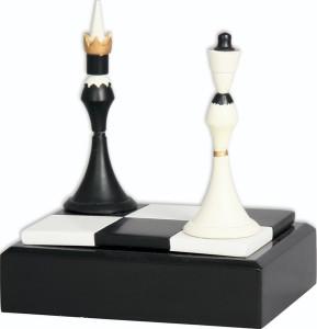 RFST2038 шахматы